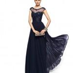 İpekyol Abiye Elbise Modelleri