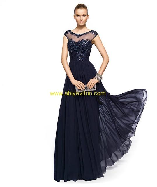 c7b03e791367a İpekyol Abiye Elbise Modelleri | Abiye Vitrin
