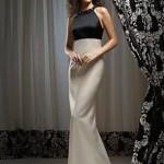 Son Moda Abiye Modelleri