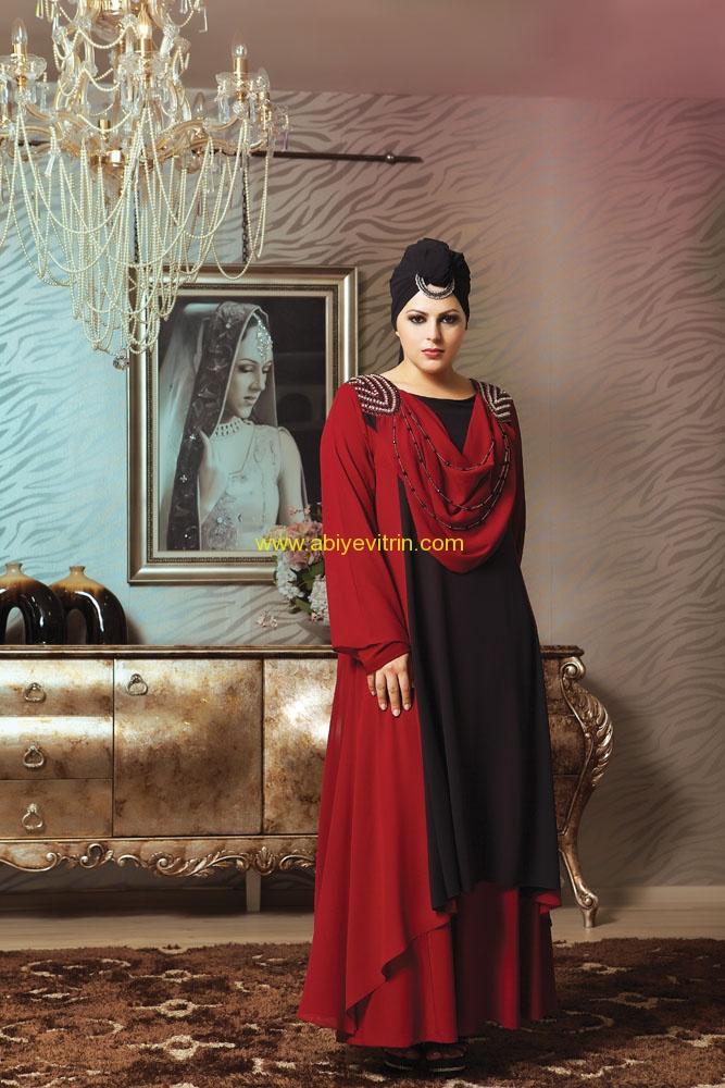 52ad10670422e Yeni Sezon Abiye Elbise Modeli | Abiye Vitrin
