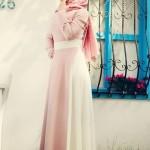 Gamze Polat Sura Elbise