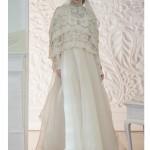 Irna La Perle Abiye Elbise Modeli