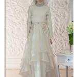 Irna La Perle Elbise Modeli