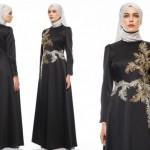 Kayra Elbise Modeli