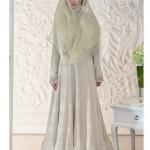 Abiye Elbise Modeli