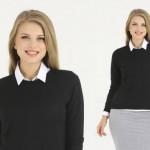 Faik Sönmez Gömlek Modeli