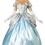 turkuaz prenses model abiye