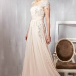 güpürlü elbise