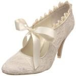 fransız ayakkabısı modeli