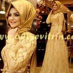 Pinar Sems  Elbise Modelleri