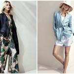 Bahar ve Yaz Tulum modelleri