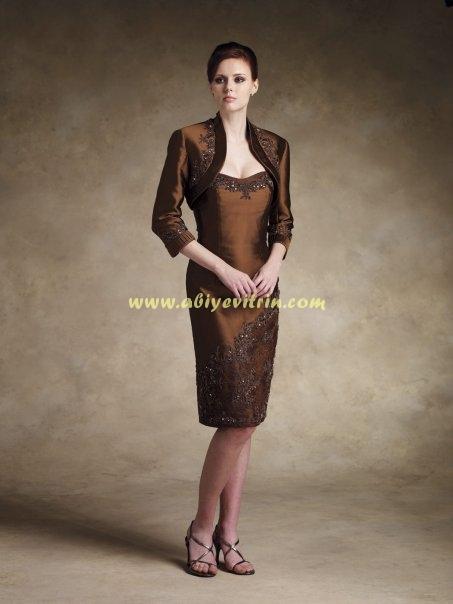 59483e268bb5d Kayınvalide abiye takım elbise | Abiye Vitrin