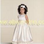 Çocuk Abiye Kıyafet