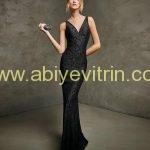 Sade Zara Abiye Modelleri