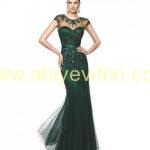 Zümrüt Zara Abiye Modelleri