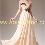 Zara Abiye Fiyatları
