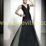 Zara Abiye Modelleri