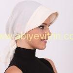 turban abiye sapka modelleri