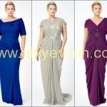 buyuk-beden-elbise-modelleri
