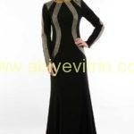 modern-tesettur-abiye-elbise