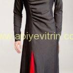 klasik Tesettür Abiye Elbise ve Fiyatları