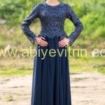 ozduman-lacivert-elbise