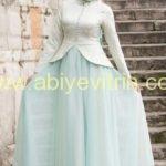 ozduman-mint-elbise