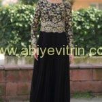 ozduman-siyah-elbise